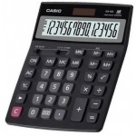 Calculator Casio GX 16b