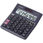Calculator Casio MJ100T 10 Digit