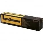 Kyocera Toner 8305 Yellow