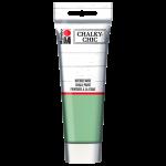 Marabu Chalky-Chic, 159 mistletoe, 100 ml