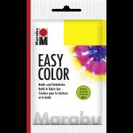 Marabu Easy Color, 064 may green, 25 g