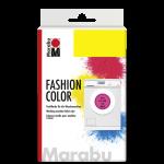 Marabu Fashion Color, 033 rose pink,