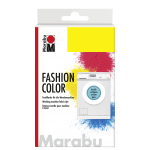 Marabu Fashion Color, 091 caribbean,