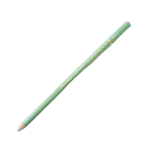Holbein Colored Pencils Individual Mint Green