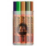 MOLOTOW™ ONE4ALL 227HS Main Kit 2