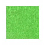 SADIPAL Crepe Paper Roll-32GMS-0.5x2.5m-Green Medium