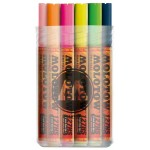 MOLOTOW™ ONE4ALL 127HS Main Kit 2