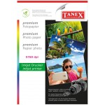 TANEX A4 GLOSSY PAPER 240GSM 50 SH