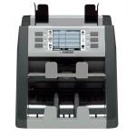 FRICTION/CIS CASH COUNTING MACHINE PLUS P30