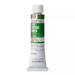Holbein Artists' Oil Colors Antique Green 20ml