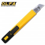 Olfa Utility Card board Cutter 12.5mm Blade OL-MT-1