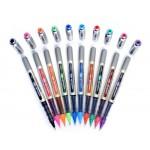 Uni-ball UB 157 Eye Fine Roller Pen