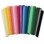 SADIPAL Crepe Paper Roll-32GMS-0.5x2.5m-Violet