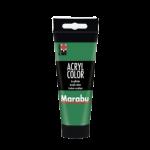 Acrylic colour Marabu 100ml 067