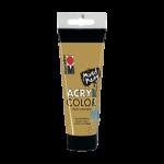 Acrylic colour Marabu 100ml 584