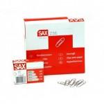 Paper Clip Sax-236