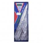 Tailoring Scissor 10 inch