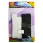 Velcro Fabric Tape (Shakshak)