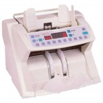 FRICTION CASH COUNTING MACHINE FC -2