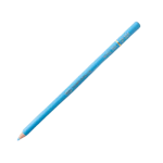Holbein Colored Pencils Individual Sky Blue