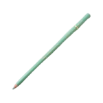Holbein Colored Pencils Individual Surf Green