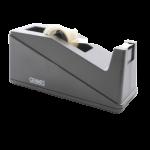Tape Dispenser Genmes (B) #3310