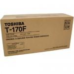 Toshiba Toner T-170F