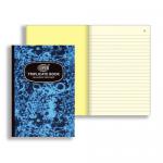 Triplicate Book A5 Size (FIS)