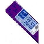 SADIPAL Crepe Paper Roll-32GMS-0.5x2.5m-Purple