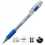 Pen Zebra Z1