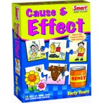 SMART-CAUSE & EFFECT