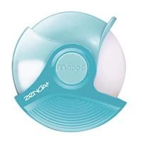 Maped Eraser Zenoa Plus Blister Pack
