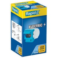 Rapid R5025 Staple Cartridge Pack of 2