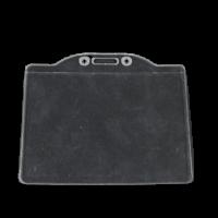 DS-008RH PVC ID POUCH