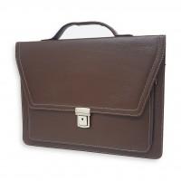 Corporate Bag Brown