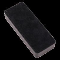 Deli Magnetic Whiteboard Eraser