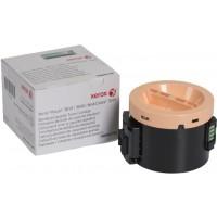 Xerox Toner (106R02180) Phaser 3010/3040/3045