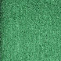 SADIPAL Crepe Paper Roll-High Light Fastness-0.5x2.5m- Aluminnium Green