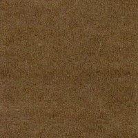 SADIPAL Crepe Paper Roll-32GMS-0.5x2.5m-Brown Dark