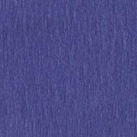 SADIPAL Crepe Paper Roll-32GMS-0.5x2.5m-Blue Dark