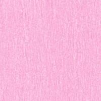 SADIPAL Crepe Paper Roll-32GMS-0.5x2.5m-Rose Dark