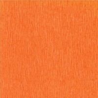 SADIPAL Crepe Paper Roll-32GMS-0.5x2.5m-Orange