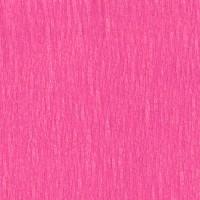 SADIPAL Crepe Paper Roll-32GMS-0.5x2.5m-Magenta