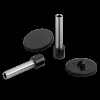 Novus Punch Accessory Set MODEL – B2200 ACCESSORY