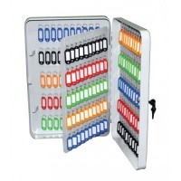 KEY BOX -160 KEYS (370x280x80mm)-MEASUREMENT IN L*W*H mm