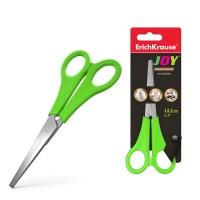 ErichKrause® Scissors Joy, 13.5cm