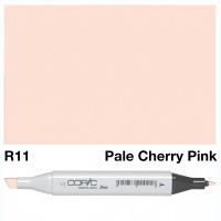 R 11 PALE CHERRY PINK COPIC MARKER