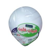 SBC Styrofoam Balls 20cm