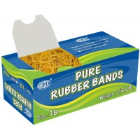 Rubber Band #18