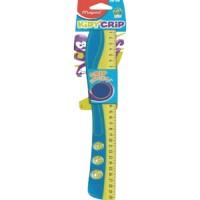 Maped Ruler 30cm Kidy-Grip